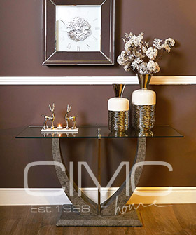 CIMC Home