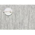Chilewich Mosaic Placemat in Various Colors