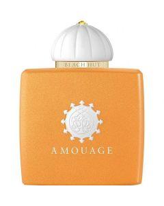 AMOUAGE BEACH HUT EAU DE PARFUME FOR WOMEN 100ML