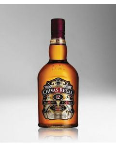 CHIVAS REGAL 4.5 L