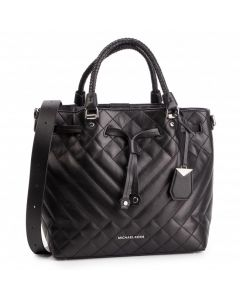 MICHAEL KORS Blakely 30S9SZLM8I Black