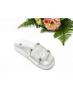 RB-WOMEN SHOES-CICLAMINO-ARGENTO