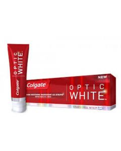 COLGATE OPTIC WHITE 100G
