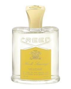 Creed Neroli Sauvage Eau De Parfume 120 ML