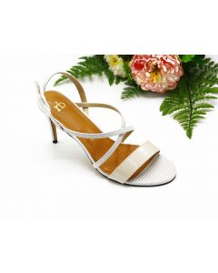 RB-WOMEN SHOES-IBISCO SHOES-NUDO