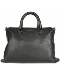 VERSACE COLLECTION WOMEN'S BAG