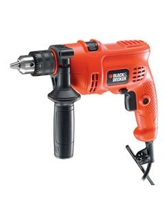 Black & Decker DRILL DRILL KR504RE 13MM 500W
