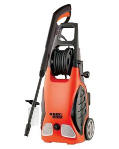 Black Decker PW 1700 SPM.