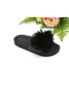 RB-WOMEN SHOES-FLORY-NERO