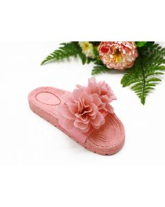 RB-WOMEN SHOES-FLORY-NUDU