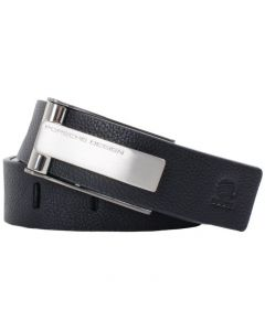 PORSCHE DESIGN HOOK BELT