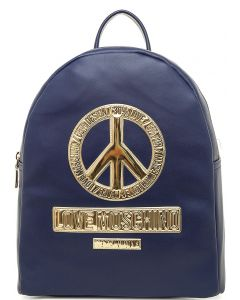 Love Moschino Backpack