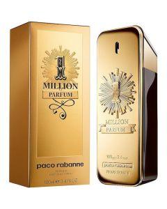 PACO RABANNE- ONE MILLION PARFUM 100ML