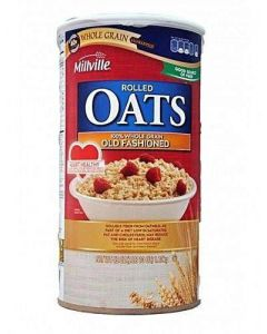 OLD FASHIONED OATS 1.19KG