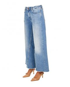 PEPE JEANS HAILEY LADY DENIM JEANS