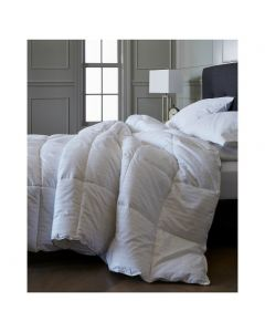 CANNON COMFORTER SUPER KING