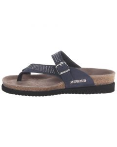 Mephisto Collection Women's Shoe
