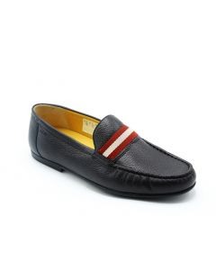 BALLY CROKETT/520 SHOES