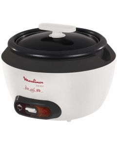 Moulinex Iniciot Rice Cooker 1.8L