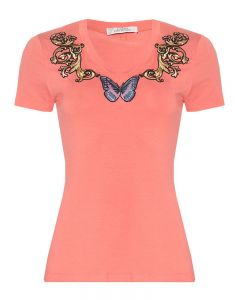 Versace Women's Top Collection