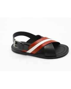 BALLY JAMEEL/08 SANDAL