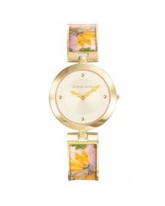Christian Lacroix  Ladies Watch