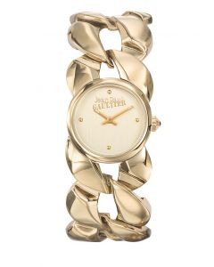 Jean Paul Gaultier Watch