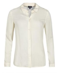 Armani Collection Women's Shirt