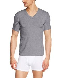PEPE JEANS- AIDEN 2PACK T-SHIRT- GREY 1...