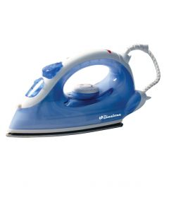 Binatone V Series Steam Iron