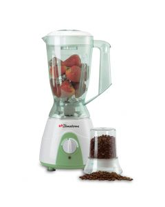 Binatone Blender with Grinder BLG402