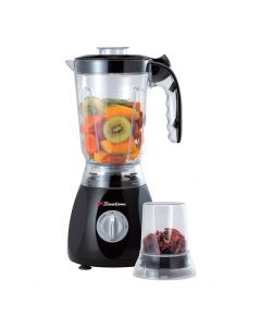 Binatone Blender with Grinder BLG555