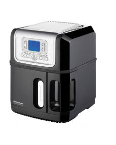 Binatone Air Fryer Baf 1500