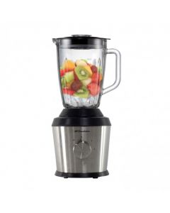 Binatone Blender | BLG-600s