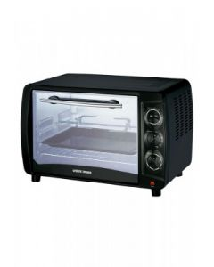 Black & Decker 28L Toaster Oven