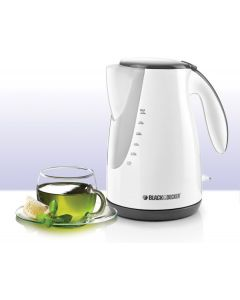 Black & Decker JC72-B5 Cordless Kettle