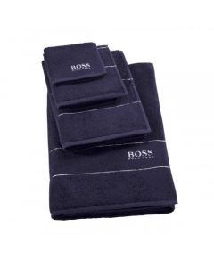 HB-PLAIN TOPAZE-WASH TOWEL-899389