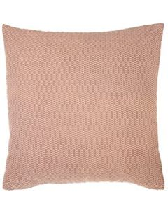 WINDROSE-BARK-CUSHIONCOVER-915382
