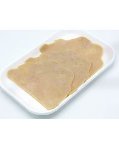 TURKEY BREAST 100g