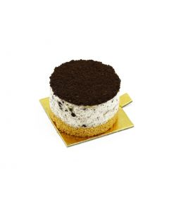 NEW CHEESE CAKE OREO