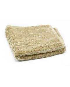 CANNON- TOWEL 50*100 TERRY 100%COT /19-STP MODEL/ LINEN