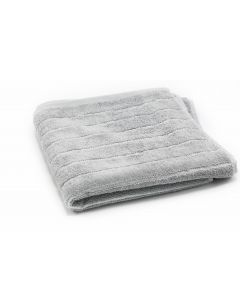 CANNON- TOWEL 50*100 TERRY 100%COT /19-STP MODEL/ GREY