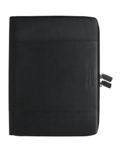 "HUGO BOSS Conference Folder ""Spot"" Ladies Storage & Storage"