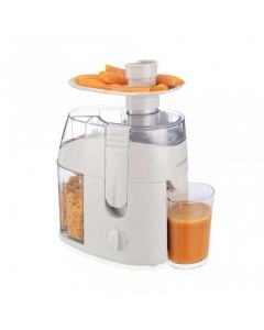 Black & Decker 450W Juice Extractor
