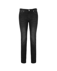 Versace Men's Slim Jeans