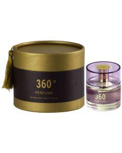 Arabian Oud 360 for Women, Oud - 100ml