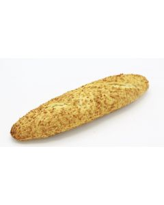 Sandwich Simit plain 2 pcs