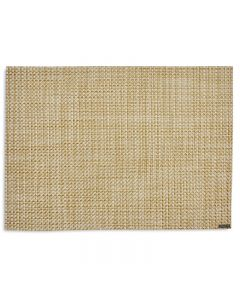 ChileWich BasketWeave Table Mat