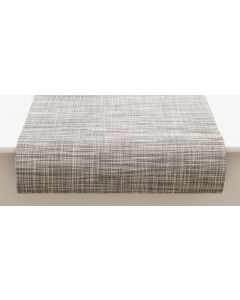 Chilewich Micro Table Runner