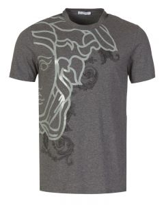 Versace Collection Roundneck Tee